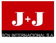 J+J BCN Internacional